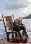 FOX Action - Vikingos 4 - Travis Fimmel - Ragnar Lothbrok
