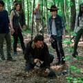 FOX - The Walking Dead