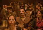 HBO - El Hipnotizador 1