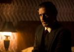 HBO - El Hipnotizador 3