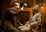 HBO - El Hipnotizador 4
