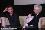 HBO - Presentacion de El Hipnotizador 03