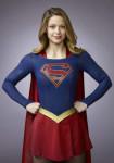 Supergirl--
