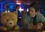 Ted 2 4