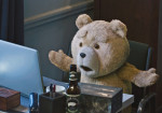 Ted 2 8