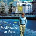Transeuropa - Medianoche en Paris