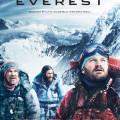Afiche - Everest