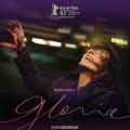 Afiche - Gloria
