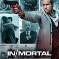 Afiche - Inmortal