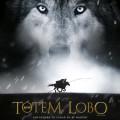 Afiche - Totem Lobo