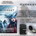 Concurso Everest