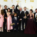 Emmy 2015 1
