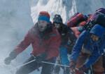 Everest 11