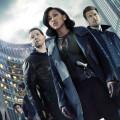 FOX - Minority Report-