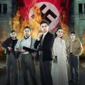 History - X-Company 1