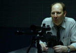 Hitman - Agente 47 10