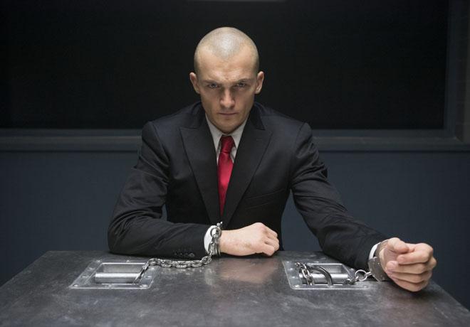 Hitman - Agente 47 11