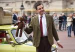 Mr Bean - Rowan Atkinson 3