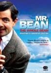 Mr Bean - Rowan Atkinson 5