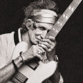Netflix - Keith Richards - Under the Influence-