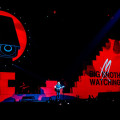 Showcase - Roger Waters The Wall 1