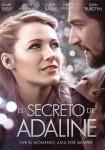 Transeuropa - EL Secreto de Adeline