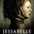 Transeuropa - Jessabelle