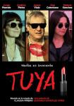 Transeuropa - Tuya