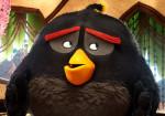 UIP - Angry Birds - La Pelicula 2