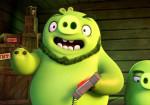 UIP - Angry Birds - La Pelicula 3