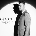 UIP - Sony Pictures - Sam Smith - 007 Spectre - Writing on the Wall