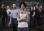 Warner Channel - Blindspot 1