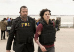 Warner Channel - Blindspot 5