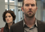 Warner Channel - Blindspot 6