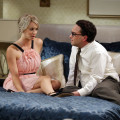 Warner Channel - TBBT Temp 9 1