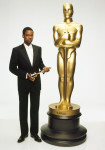 AMPAS - Chris Rock 2