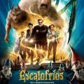 Afiche - Escalofrios