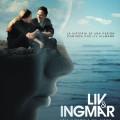 Afiche - Liv And Ingmar - Una Historia de Amor