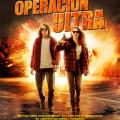 Afiche - Operacion Ultra