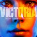 Afiche - Victoria