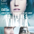 Blu Shine - No Llores - Vuela
