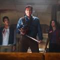 FOX Action - Ash vs Evil Dead