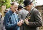 Film And Arts - Estilo y Modales en Downton Abbey 1