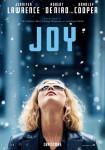 Joy - El Nombre del Éxito 3