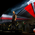 Sony Music - Roger Waters The Wall BSO