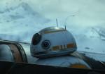 Star Wars - El Despertar de la Fuerza 1