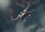 Star Wars - El Despertar de la Fuerza 2