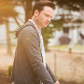 Sundance Channel - Rectify Temp 3 1