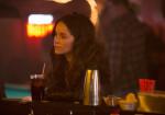 Sundance Channel - Rectify Temp 3 2