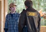 Sundance Channel - Rectify Temp 3 3